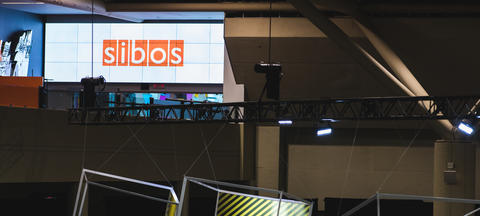 Sibos 2019 London dates announced