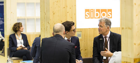Find out more about the Canadian FinTech scene at Sibos 2017