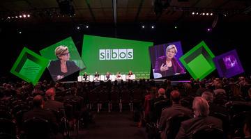 Sibos-keynote