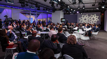 Why you shouldn't miss Innotribe at Sibos